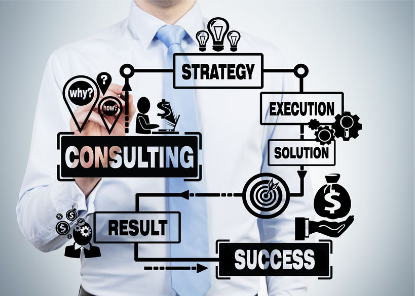 Biogenix Consulting, Dynamic Resources, Strategy and Collaboration for Life Sciences
